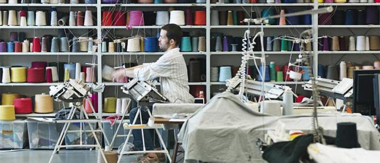 Как открыть свое ателье по пошиву и ремонту