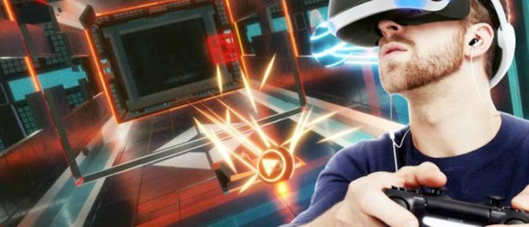 VR бизнес: с чего начать и как получить стабильную прибыль