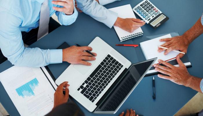 Составляем бизнес план для открытия интернет-магазина