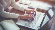Как составить бизнес план: особенности ведения успешного бизнеса