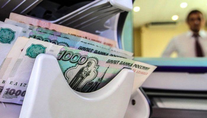 Популярные бизнес идеи за 100 000 рублей: особенности выбора и преимущества вариантов