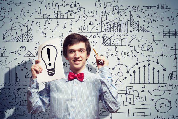 Какие бизнес идеи для студентов популярны и не требуют вложений