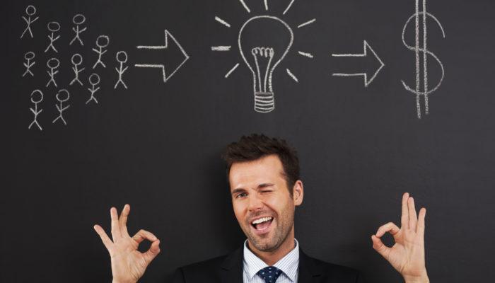 Где взять деньги на открытие бизнеса: идеи и способы их реализации