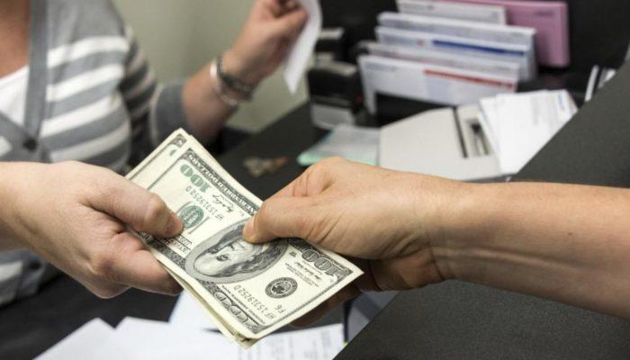 Бизнес идеи с бюджетом 500 000 рублей