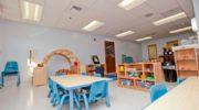 Бизнес на детских игровых комнатах
