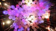 Бизнес-план по продаже воздушных шаров: прибыль, реклама, идеи