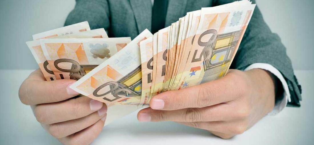 Где взять деньги для создания и открытия бизнеса