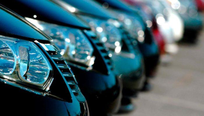 Какой бизнес с автомобилями самый выгодный