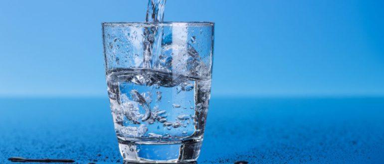 Бизнес по доставке питьевой воды — как начать, что учесть?