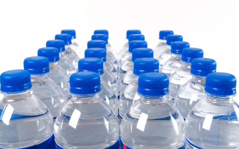 Производство воды как бизнес: основы хорошего заработка