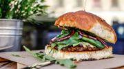 Как открыть бизнес на доставке еды?