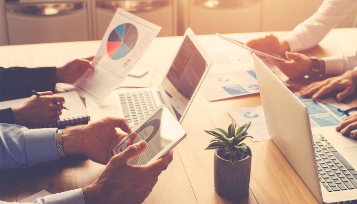ТОП идей для бизнеса — как заработать в интернете