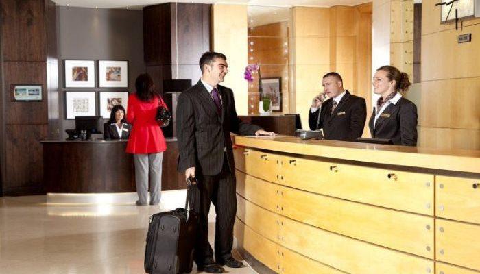 Как открыть мини-гостиницу и не обанкротиться