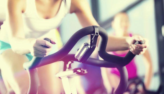 Как открыть спортивно-оздоровительный комплекс с прибылью 500 000 рублей в первый месяц?