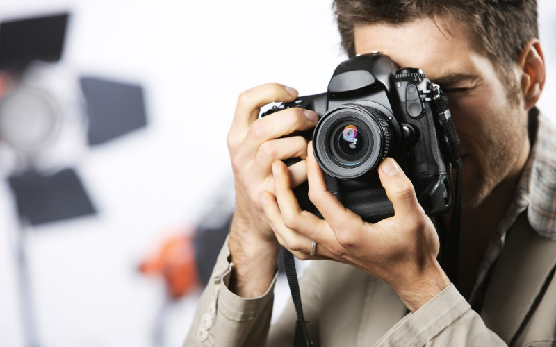 бизнеплан фотостудии