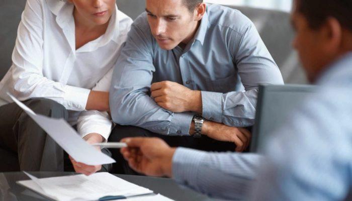 Лучшие бизнес-идеи для начинающих предпринимателей