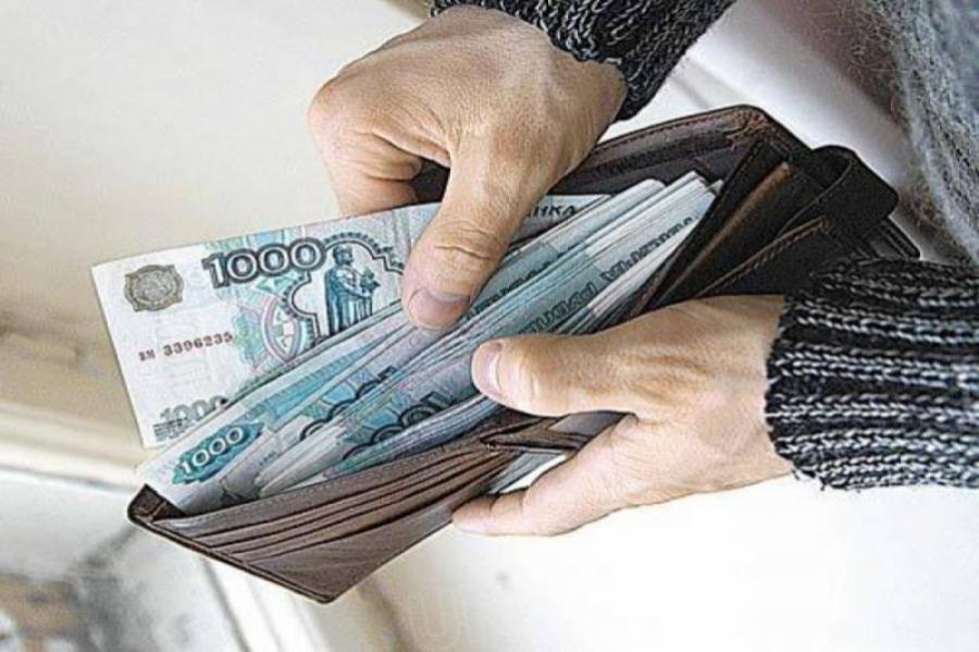 Бизнес до 500 тысяч рублей: какой бизнес можно открыть за полмиллиона