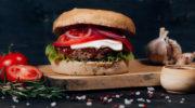 Как открыть прибыльную бургерную: пошаговый бизнес-план