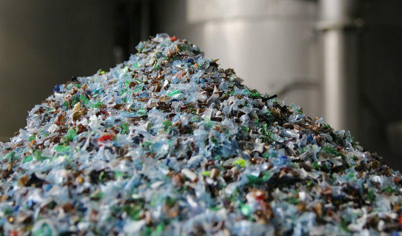 Переработка пластика: как открыть прибыльный бизнес