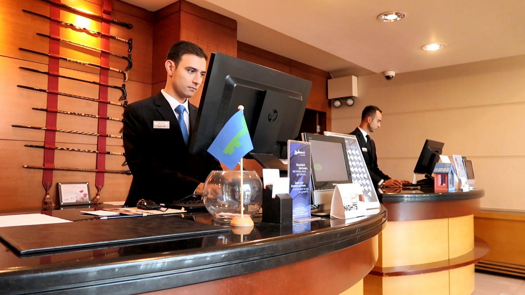 Готовый бизнес-план гостиницы с расчетами: с чего начать, как открыть с нуля