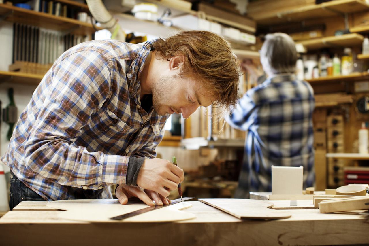 Бизнес с минимальными вложениями: ТОП лучших идей и их реализация