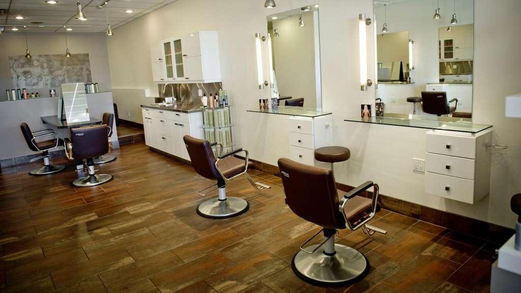 Как открыть свою парикмахерскую с нуля, сколько стоит и что нужно для открытия парикмахерской