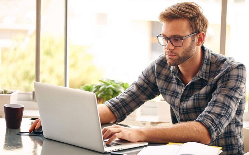 Лучшие идеи для начинающих в малом бизнесе: популярные и выгодные варианты