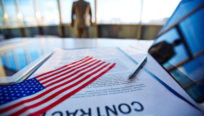 Как открыть бизнес в США – что нужно учесть?