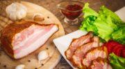 Мясной бизнес – как начать свое дело с нуля?