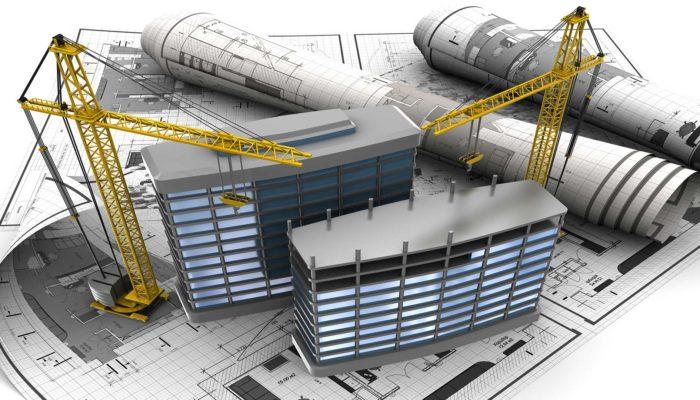 Бизнес на строительстве домов – как организовать успешный бизнес с нуля?