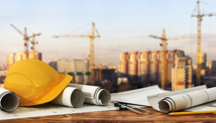 Строительный бизнес с нуля – закладываем прочный фундамент своего дела