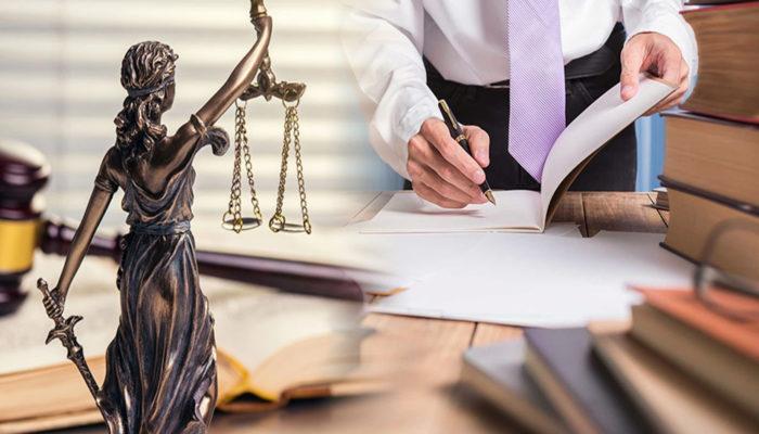 Как открыть прибыльное юридическое агентство
