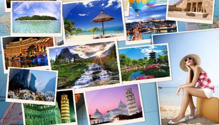 Как открыть успешное туристическое агентство