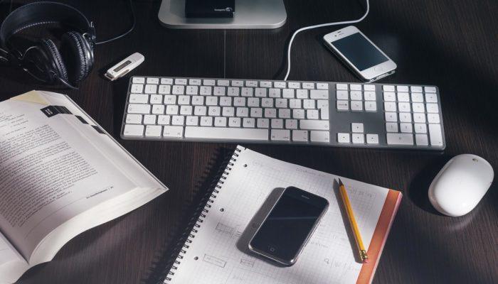 IT Бизнес-идеи: как найти свое дело в эпоху информационных технологий?