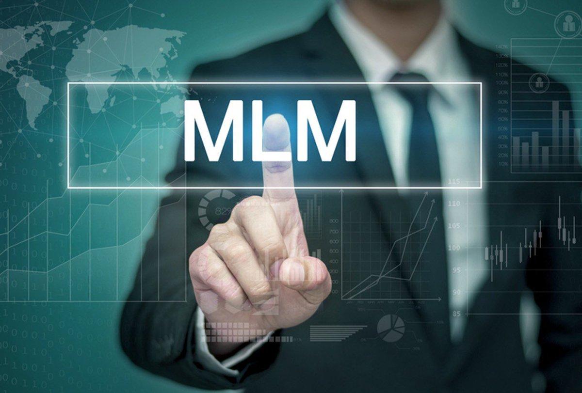 МЛМ бизнес – вся правда о сетевой структуре и вообще можно ли на этом заработать?