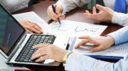Франшиза для малого бизнеса – какую выбрать?