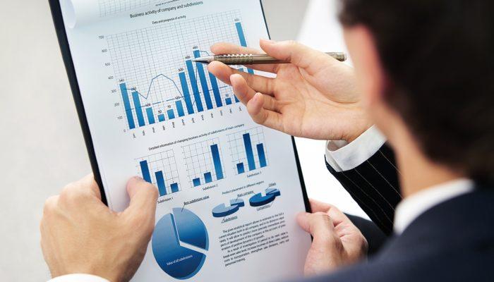 Предоставление бухгалтерских услуг как бизнес – как начать работу?