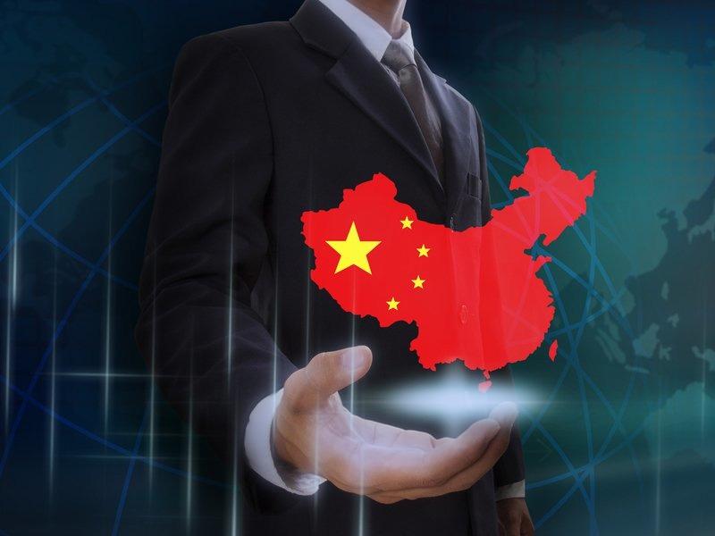 Особенности ведения бизнеса в Китае для русских
