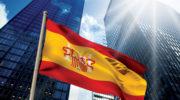 Бизнес в Испании – нюансы и все, что нужно знать об этом