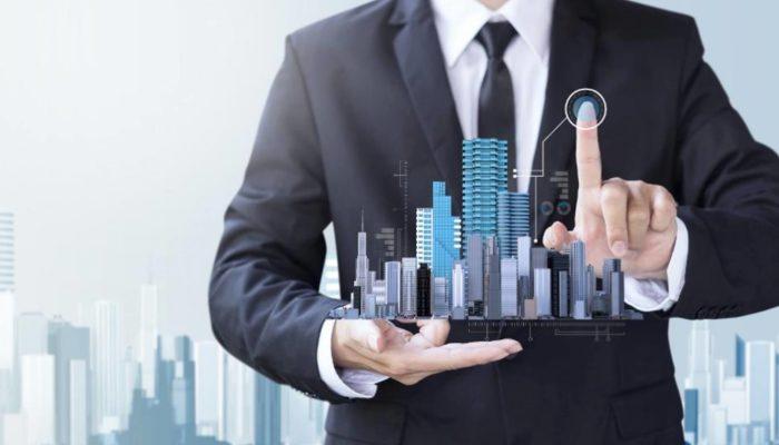 Бизнес в аренду – что это такое?