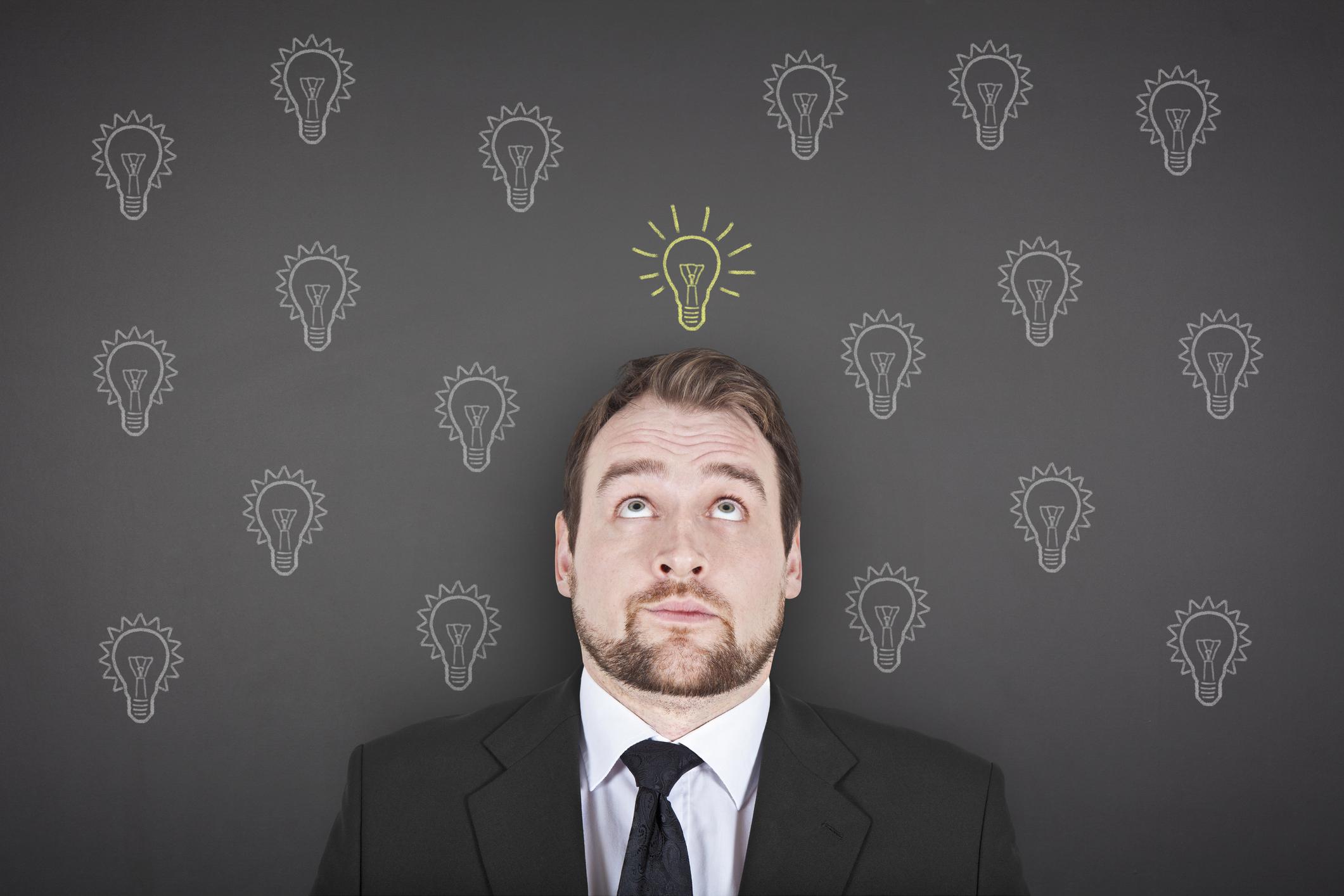 Бизнес идеи для малого бизнеса в Украине – что выбрать и как начать зарабатывать?