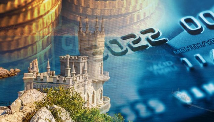Бизнес-идеи для Крыма с минимальными вложениями