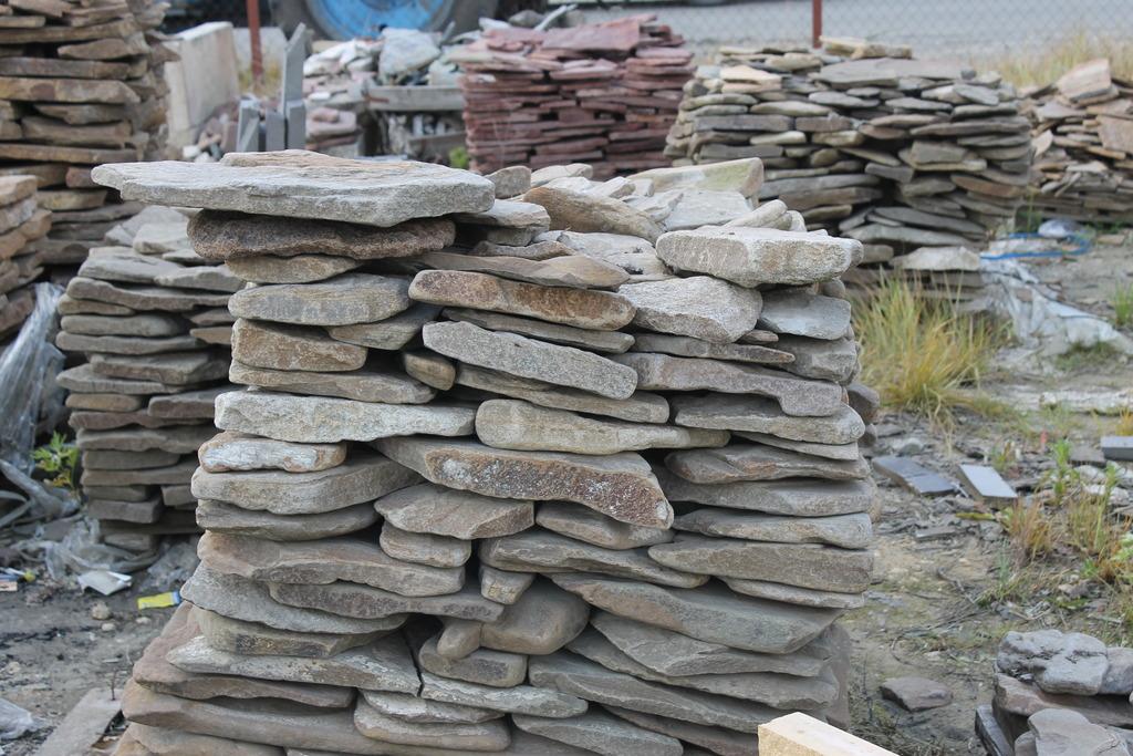 изготовление искусственного камня как бизнес