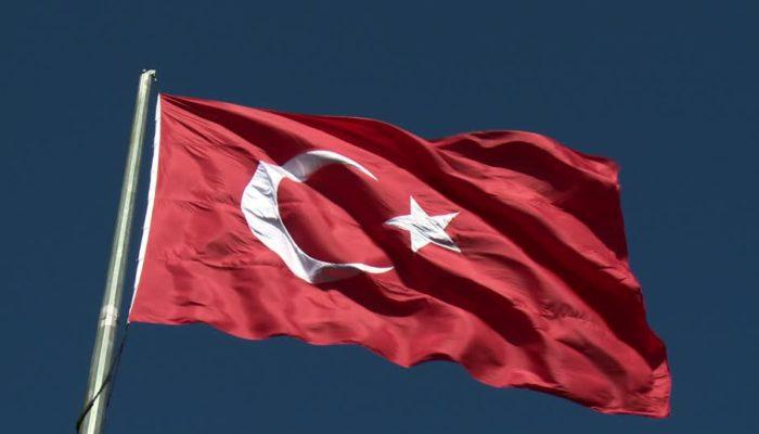 Как открыть бизнес в Турции? Все, что нужно знать предпринимателю