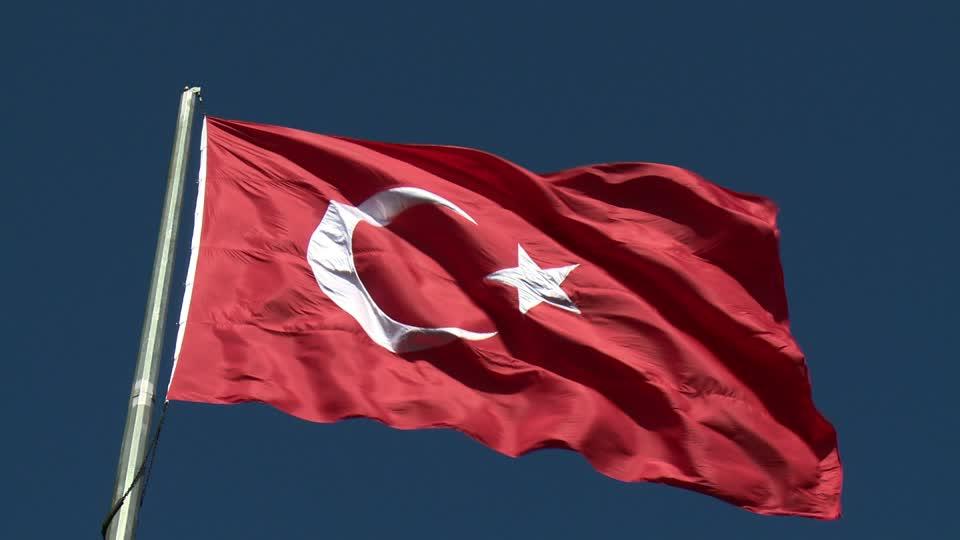 бизнес в Турции для русских