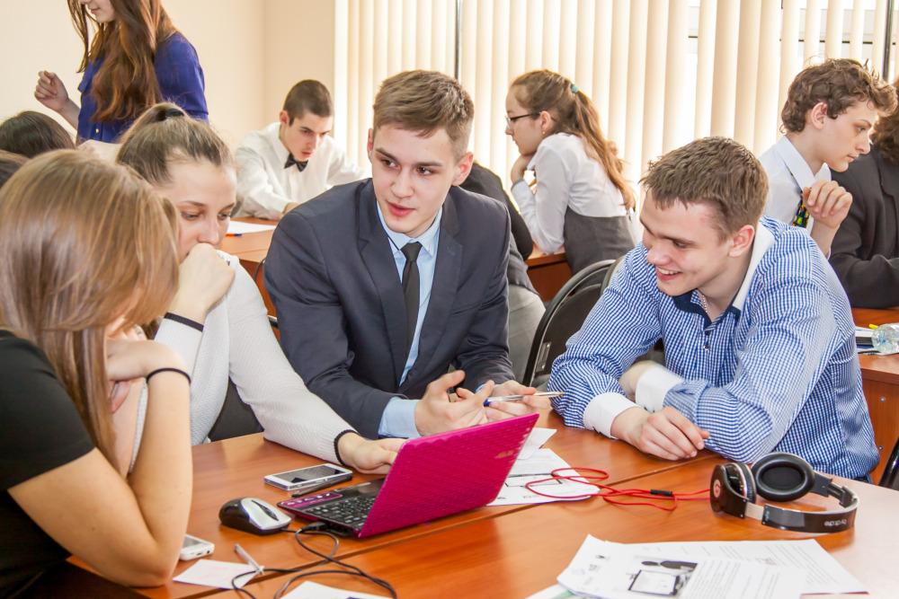 идеи для подросткового бизнеса