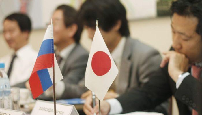 Бизнес с Японией – что нужно знать русскому предпринимателю?