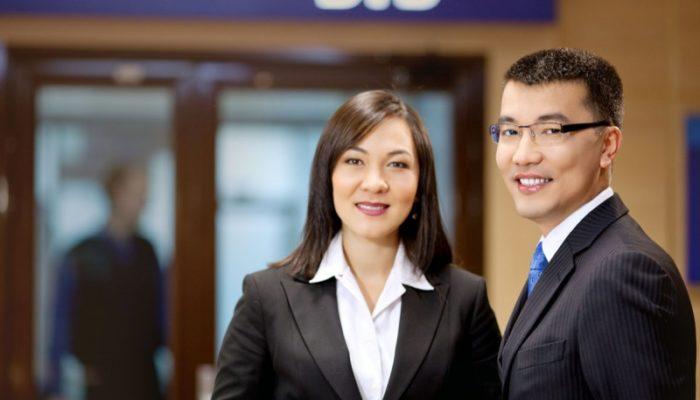 Бизнес в Казахстане для начинающих – идеи, нюансы и все что нужно знать начинающему предпринимателю