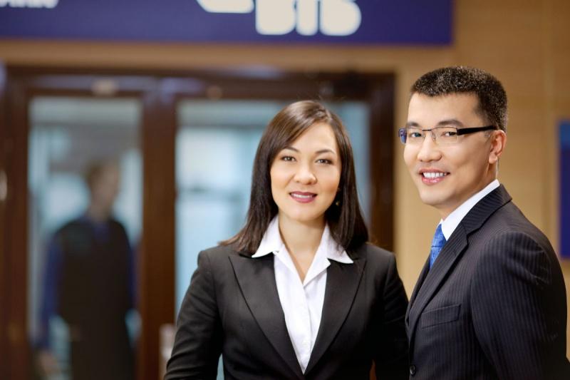 бизнес для начинающих в Казахстане