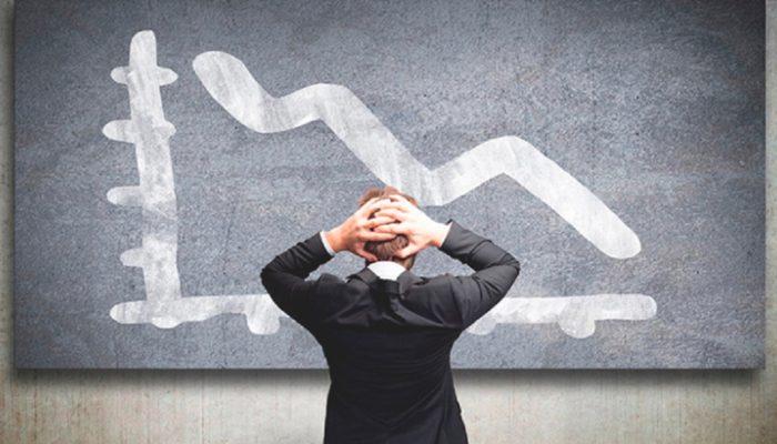 Бизнес в кризис – как начать и куда податься?